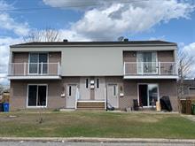 Quadruplex for sale in La Haute-Saint-Charles (Québec), Capitale-Nationale, 1070 - 1072, Rue d'Égypte, 24119687 - Centris.ca