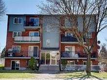 Condo for sale in Chomedey (Laval), Laval, 3310, Rue  Charles-Best, apt. 302, 19355603 - Centris