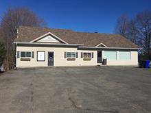 House for sale in Stanstead - Ville, Estrie, 515Z, Rue  Dufferin, 25805821 - Centris.ca