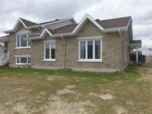 House for sale in Chicoutimi (Saguenay), Saguenay/Lac-Saint-Jean, 360, Rue des Potentilles, 27637214 - Centris.ca