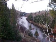 Terrain à vendre à Saint-Ambroise, Saguenay/Lac-Saint-Jean, 28, Rue  Rousseau, 26566414 - Centris.ca