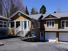Maison à vendre à Marston, Estrie, 496, Route  263 Sud, 9486086 - Centris.ca