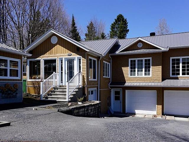 House for sale in Marston, Estrie, 496, Route  263 Sud, 9486086 - Centris.ca