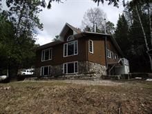 Maison à vendre à Messines, Outaouais, 37, Chemin  Petit-Lac-des-Cèdres Sud, 11421831 - Centris.ca