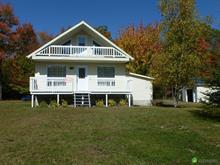 Maison à vendre à Saint-Rémi-de-Tingwick, Centre-du-Québec, 259, boulevard  Nolin, 27974010 - Centris.ca