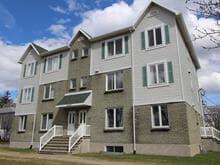 Condo à vendre à Les Rivières (Québec), Capitale-Nationale, 2610, Rue  De Brugnon, app. 301, 24229197 - Centris.ca
