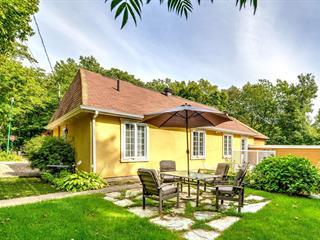 Maison à vendre à Saint-Laurent-de-l'Île-d'Orléans, Capitale-Nationale, 117, Chemin des Chalands, 12899856 - Centris.ca