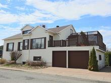 House for sale in La Pocatière, Bas-Saint-Laurent, 908, 1re rue  Poiré, 23026904 - Centris