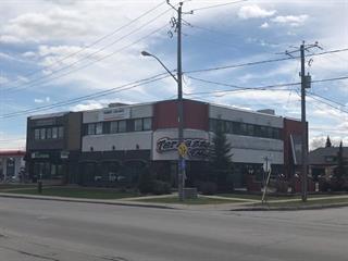 Local commercial à louer à Joliette, Lanaudière, 565, Rue  Saint-Charles-Borromée Nord, 11382896 - Centris.ca
