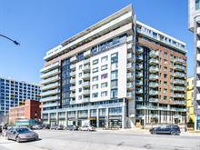 Condo à vendre à Côte-des-Neiges/Notre-Dame-de-Grâce (Montréal), Montréal (Île), 4975, Rue  Jean-Talon Ouest, app. 306, 18283826 - Centris.ca