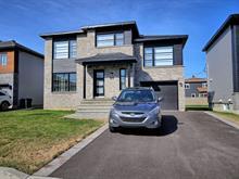 Maison à vendre à Mercier, Montérégie, 30, Rue  Legault, 14486538 - Centris.ca