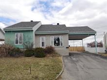 House for sale in Chicoutimi (Saguenay), Saguenay/Lac-Saint-Jean, 679, Rue d'Alsace, 17307681 - Centris
