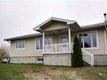 House for sale in Yamaska, Montérégie, 15, Rue  J.-B.-Saint-Germain, 24349273 - Centris.ca
