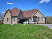 House for sale in Très-Saint-Sacrement, Montérégie, 640, Route  203, 18079549 - Centris.ca