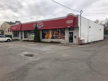 Bâtisse commerciale à vendre à Blainville, Laurentides, 1199, boulevard du Curé-Labelle, 26766789 - Centris