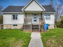 House for sale in Saint-Bernard-de-Lacolle, Montérégie, 50, Chemin  Noël, 25563478 - Centris.ca