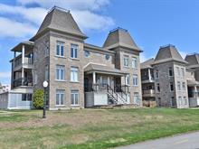 Condo for sale in Les Rivières (Québec), Capitale-Nationale, 2448, boulevard  Lebourgneuf, 16050836 - Centris.ca