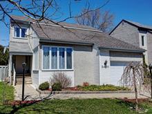 House for sale in Sainte-Rose (Laval), Laval, 2455, boulevard des Oiseaux, 22525169 - Centris