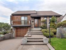 House for sale in Vimont (Laval), Laval, 569, Rue de La Louvière, 22420523 - Centris.ca