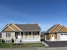 Maison à vendre à Baie-Saint-Paul, Capitale-Nationale, 195, Rue  Saint-Pamphile, 23995156 - Centris.ca