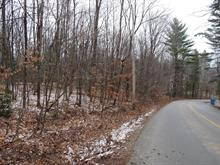 Lot for sale in Mille-Isles, Laurentides, Chemin du Lac-Robert, 23468474 - Centris.ca