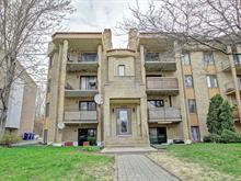 Condo for sale in Chomedey (Laval), Laval, 1895, Rue  Jean-Picard, apt. 7, 19000417 - Centris