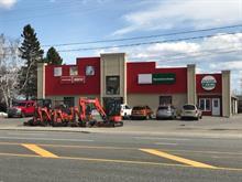 Bâtisse commerciale à vendre à Sainte-Anne-de-Beaupré, Capitale-Nationale, 10400, boulevard  Sainte-Anne, 12195532 - Centris