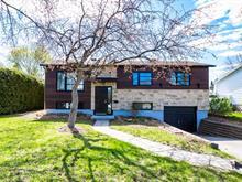 House for sale in Saint-Bruno-de-Montarville, Montérégie, 28, Rue  De Pontbriand, 25841711 - Centris