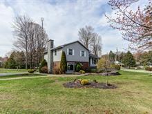 Maison à vendre à Brownsburg-Chatham, Laurentides, 274, Rue  Park, 18926939 - Centris.ca