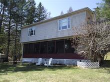 House for sale in Aumond, Outaouais, 9, Chemin du Lac-Quinn, 23337790 - Centris.ca