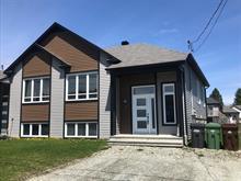 Maison à vendre à Mont-Bellevue (Sherbrooke), Estrie, 417, Rue du Soir-d'Hiver, 21819082 - Centris.ca