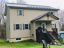 House for sale in Dunham, Montérégie, 4497, Rue  Valiquette, 26072562 - Centris.ca