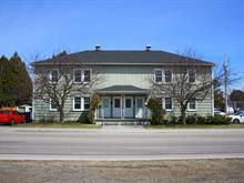 Quadruplex for sale in Saguenay (Jonquière), Saguenay/Lac-Saint-Jean, 3730 - 3736, Rue  Saint-Pierre, 10224647 - Centris.ca