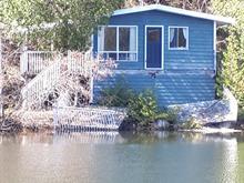 House for sale in Val-des-Monts, Outaouais, 108, Chemin  McArthur, 26419263 - Centris.ca