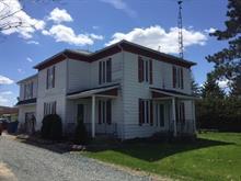 Maison à vendre à Roxton Falls, Montérégie, 1227Z, 8e Rang, 13282834 - Centris.ca