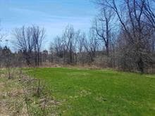 Lot for sale in Gatineau (Aylmer), Outaouais, 645, Rue des Écureuils, 21080812 - Centris.ca