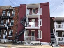 Triplex à vendre à Trois-Rivières, Mauricie, 801 - 805, Rue  Saint-Christophe, 24016262 - Centris.ca