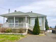 Maison à vendre à Sainte-Anne-de-Sorel, Montérégie, 535, Rue du Quai, 24394187 - Centris.ca