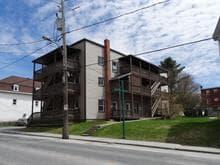 Immeuble à revenus à vendre à Windsor, Estrie, 98 - 112, Rue  Saint-Georges, 22795054 - Centris.ca