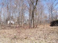 Terrain à vendre à Saint-Henri, Chaudière-Appalaches, 194, Rue du Parc, 21959762 - Centris