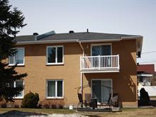 Condo for sale in Jonquière (Saguenay), Saguenay/Lac-Saint-Jean, 3668, Rue  Saint-Pierre, apt. 4, 16222051 - Centris