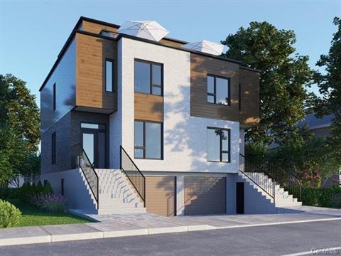 Maison à vendre à Anjou (Montréal), Montréal (Île), 7351, Avenue  Baldwin, 26296201 - Centris