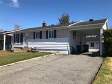 Maison à vendre à L'Ancienne-Lorette, Capitale-Nationale, 983, Rue des Forges, 24054233 - Centris.ca