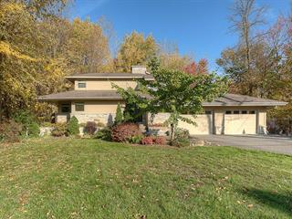 House for sale in Laval (Auteuil), Laval, 14, 2e Avenue, 24959972 - Centris.ca