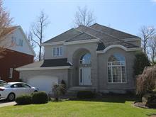 House for sale in Saint-Jean-sur-Richelieu, Montérégie, 589, Rue des Fortifications, 12014561 - Centris