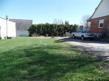 Terrain à vendre à Masson-Angers (Gatineau), Outaouais, 6, Rue des Chutes-Rhéaume, 23345160 - Centris