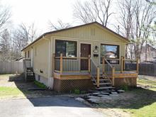 Maison à vendre à Laval-Ouest (Laval), Laval, 2280, 27e Avenue, 9433479 - Centris.ca