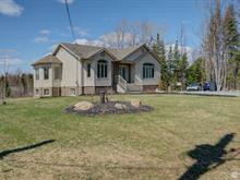 House for sale in Saint-Joseph-de-Beauce, Chaudière-Appalaches, 643, Rue  Huard, 21643650 - Centris