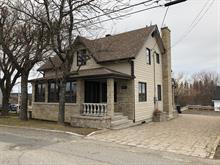 House for sale in Matane, Bas-Saint-Laurent, 47, Rue  Principale, 20394774 - Centris