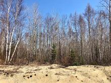 Lot for sale in Saguenay (Laterrière), Saguenay/Lac-Saint-Jean, Rue du Vert-Bois, 13760112 - Centris.ca